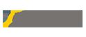Логотип компании Евроокно