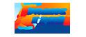 Логотип компании Градис-строй