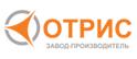 Логотип компании Отрис