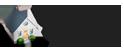 Логотип компании РемОкно