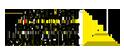 Логотип компании Лучшая оконная компания