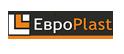 Логотип компании ЕвроPlast