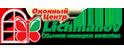 Оконный Центр Lichmanov