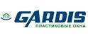 Логотип компании Gardis