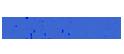 Логотип компании Окнометрия