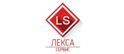 Логотип компании Лекса сервис