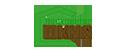 Логотип компании Настоящие окна