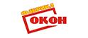 Логотип компании Фабрика окон