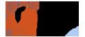 Логотип компании Горизонт Окна