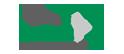 Логотип компании Для жизни