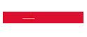 Логотип компании ЭкоПласт