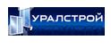 УралСтройАвтоматика