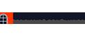 Логотип компании Новая Эра окон
