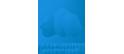 Логотип компании ЗСК