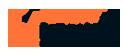 Логотип компании Окна Компас