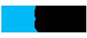 Логотип компании Империя Гранд