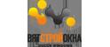 Логотип компании Вятсройокна