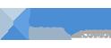 Логотип компании Оконный Гид