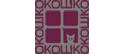 Логотип компании ОКОШКО